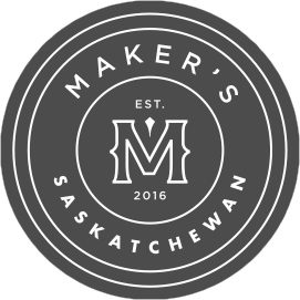 Makers Malt